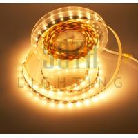 Wholesale Class-A 300LEDs Color Tempreature Variable Constant Current 3528 LED Strip Light CRI80+ from china suppliers