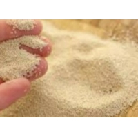 China Low Sugar Active Dry Yeast on sale