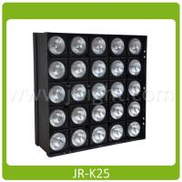 Wholesale Matrix Blinder 5x5, Black from china suppliers