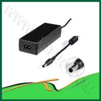 Wholesale NEC 15V 4A Laptop AC Adapter ( 6.3 * 3.0, black ) from china suppliers