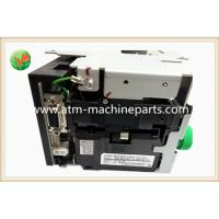 Wholesale GRG ATM Parts Card Reader V2CF-1JL-Y01 TS-EC2C-F13101Y Hitachi Omron from china suppliers