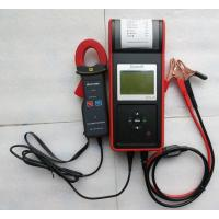 Wholesale MICRO-768  Conductance Battery Tester and Analyzer from china suppliers