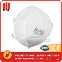 Wholesale SLD-CFD3S  DUST MASK from china suppliers