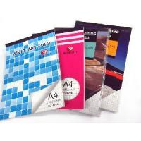 Wholesale A4 Writing Pad from china suppliers