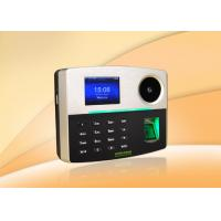 Wholesale Palm Recognition and Fingeprint Access Control System With Battery from china suppliers