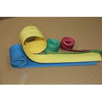 Wholesale Single Wall Heat Shrink Tube W-1-PT -55℃ to 125℃ RoHS Compliant from china suppliers