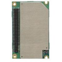 Wholesale GSM/GPRS Module (SIM300C / SIM340C) from china suppliers