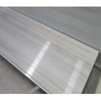Wholesale Palissandro Classical 12x12 marble floor tile Natural Stone for bathroom from china suppliers