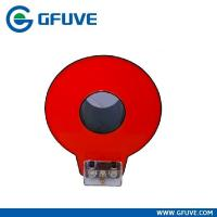 Wholesale zero phase current transformer from china suppliers