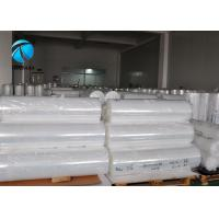 Wholesale Stretch wrapping pallets Plastic Film Rolls , polyethylene plastic film from china suppliers