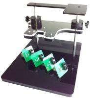Wholesale BDM FRAME with Adapters Set Fit original FGTECH from china suppliers