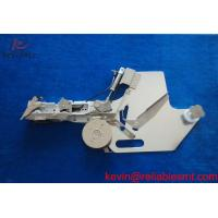 Buy cheap SMT feeder of YAMAHA CL 44mm Feeder KW1-M6500-000 from wholesalers