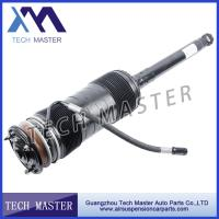 Wholesale Rear Right car shock absorber For Mercedes W221 ABC Shock Air Strut 2213209013 from china suppliers