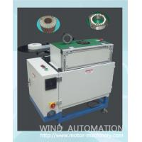 Wholesale Electric motor slot liner from china suppliers