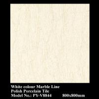 Wholesale marble line series polish tiles PY-V8844 from china suppliers