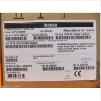"Wholesale Lenovo 00NA261 1.2TB 10K 12Gbps SAS 2.5"" G3HS 512e HDD from china suppliers"