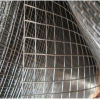 Wholesale wholesales Welded wire mesh Stainless Steel Wire Mesh welded wire mesh stainless steel wir from china suppliers