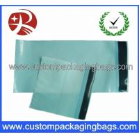 Wholesale Gravure Printing Bio Degradable Hair Color Meche , Easi Meche For Salon from china suppliers