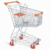 Wholesale 60 Liters Asian Cart (MJYI-60A) from china suppliers
