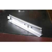 Wholesale Ceiling Tee Bars/T Grids from china suppliers