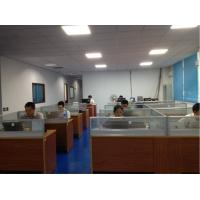 Shenzhen Goodled Lighting Co., Ltd