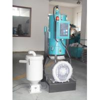 auto loader with big loading capacity RAL-703/903