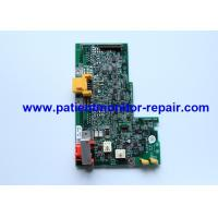 Wholesale NIHON KOHDEN Patient Monitor Repair Parts PCB UR-39371 6190-902713D S6 from china suppliers