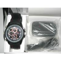 Wholesale Hand Camera Videos/ Hand Watch Camera from china suppliers