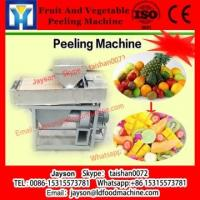 Wholesale Semen Nelumbinis husking machine for sale Lotus Nuts husker machine Fresh lotus seeds shelling and peeling machine from china suppliers