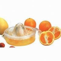 Wholesale home, hotel, restaurant kitchenaid hand Squeeze Manual Juice Extractor, Mini fruit Juicers from china suppliers