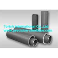Wholesale BS6323-6 Cold Finished Electric Resistance DOM Steel Tubes with BK , BKW ,GBK , GZF , NBK , NZF from china suppliers