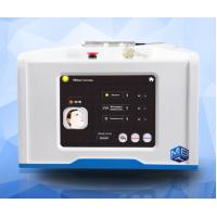 Wholesale Portable Red Diode Laser Spider Vein Removal 980 nm High Frequency from china suppliers