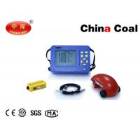Wholesale ZBL R650 Rebar Detector Detector Instrument for Concrete Rebar from china suppliers