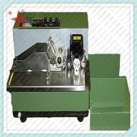Wholesale date coding machine print Mfg. and Expiry Milk package film from china suppliers
