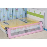 Wholesale Durable Summer Infant Double Bed Rail For Toddler Bed , Safety 1st from china suppliers