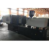 Quality Fully Automatic Plastic Injection Molding Machine With Imported Control Components for sale