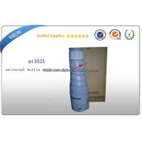Wholesale Universal Konica Minolta Toner MT106A For Used Printers And Copiers DI 183S from china suppliers