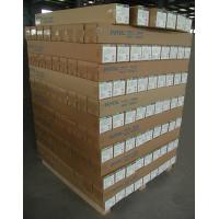 Wholesale Water Based Photo Paper- Sign Industry Applied from china suppliers