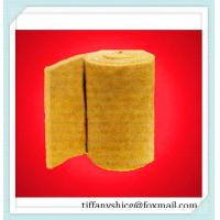 Latest rockwool piping insulation price buy rockwool for Rockwool pipe insulation prices
