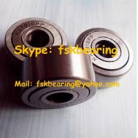 Wholesale Metric Needle Roller Bearings NUTR45100 Size 45 × 100 × 32 for Sliding Door from china suppliers