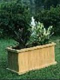 Wholesale Wooden Planter Box from china suppliers