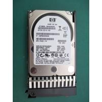 Wholesale Storage Hard Drives Server Hard Drives 300g Capacity 10000 Rpm from china suppliers