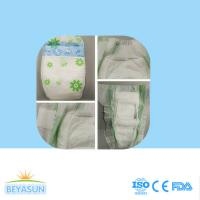 Small size baby diaper for new born baby