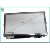 Wholesale Laptop HD + LCM LG LCD Panel 13.3 Inches LP133WD2-SLB1 LCD Touch Screen Panel from china suppliers