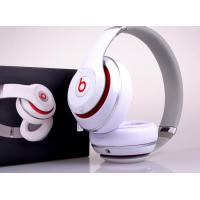 Wholesale Beats Studio 2.0 wireless By Dr.Dre Monster Headphone With Noise Cancelling from china suppliers