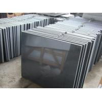Wholesale G654 granite tile,padang grey granite from china suppliers