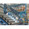 Buy cheap Multi - head Bridge Panel Welding Machine , U Rib Welding Machine , Weighing Structure Automatic Welding from wholesalers