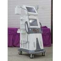 Wholesale Non Invasive Face Lifting Body Slimming Hifu Liposonix Machine from china suppliers