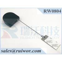 RW0804 Spring Cable Retractors