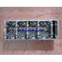 Wholesale 4M42 engine cylinder head from china suppliers